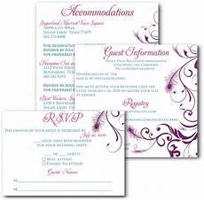 wedding invitations and inserts search wedding invitations pinterest wedding