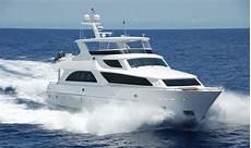 Was Kostet Eine Yacht Smava