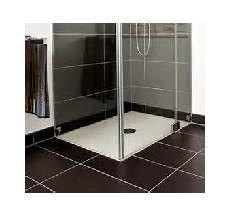 barrierefreie dusche nachträglicher einbau badsanierung dusche bad