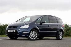 ford s max ford s max estate 2006 2014 features equipment and