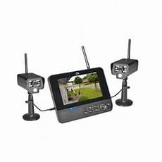 überwachungskamera mit aufzeichnung 220 berwachungskamera set mit aufzeichnung die testsieger