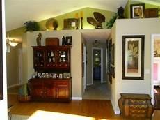 Living Room Ledge Decorating Ideas