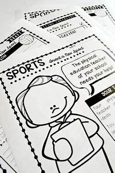 sports handwriting worksheets 15804 sports unit flashcards worksheets writing project and more