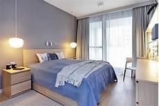 6 tipps f 252 r die optimale beleuchtung im schlafzimmer