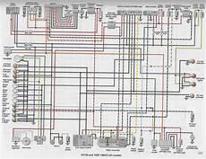 viragotechforum com view topic new virago 700 quot owner quot looking for advice