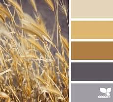 17 best images about color schemes pinterest paint colors green and color combinations