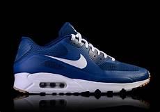 nike air max 90 ultra essential coastal blue for 112 50