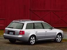 2002 audi a6 avant audi a6 avant specs 2001 2002 2003 2004 autoevolution