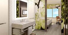 Apartment Bathroom Upgrades by Hotel Bathrooms New Amenities Upgrade Guest Experience