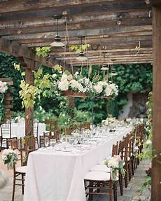 28 ideas for pretty at your head table martha stewart weddings