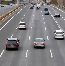 diesel ou essence que choisir voiture essence ou diesel les bergers de l information