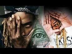 illuminati rap illuminati rapper fetty wap claims proudly quot i m a