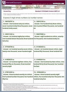 division worksheets pictures 6322 answer key worksheet 6322 ccss math content 4 nbt a 2