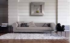 wohnzimmer sofa modern sofa 01480 modern living room philadelphia by usona