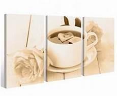 küchenbilder auf leinwand k 252 chen wandbild 187 g 252 nstige k 252 chen wandbilder bei livingo