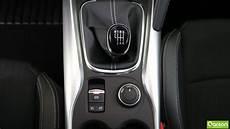 Frein De Parking Assist 233 Automatique Assurera L