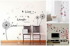 disegni per pareti soggiorno stickers originalit 224 sempre al posto giusto dalani e