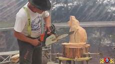 bois pour sculpture chion de de sculpture 224 la 231 onneuse folie