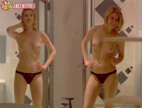 Sofia Jakobsson Leaked