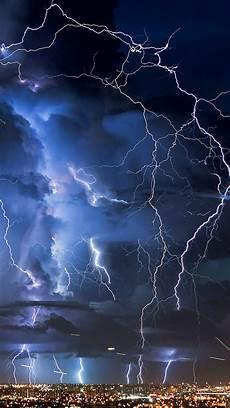 wallpaper weekends thunderstorms mactrast