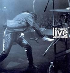 tracks vasco vasco tracks live cd at discogs
