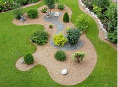 384 Best Images About Jardin On Gardens Il