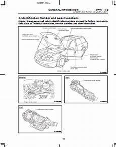 car repair manual download 2011 subaru legacy electronic throttle control subaru legacy 2000 repair manual car service manuals