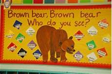 welcome back to school bulletin board projects to try pinterest bulletin board board and