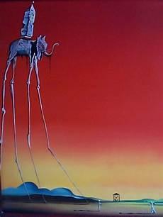 Salvador Dali Iphone Wallpaper by 45 Salvador Dali Wallpapers Free On Wallpapersafari