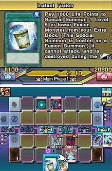 yu gi oh 2011 the nexus duel puzzle 5