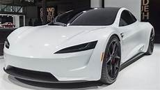 2020 tesla roadster battery 2020 tesla roadster battery car review