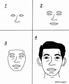 Berbagi Ilmu Pengetahuan Contoh Soal Tes Psikotes