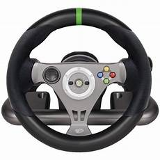 mad catz wireless racing wheel for xbox 360 review ign