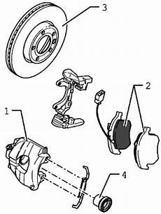 repair anti lock braking 2005 volkswagen touareg parking system rear brakes volkswagen touareg from 2003 to 2006 the year of issue