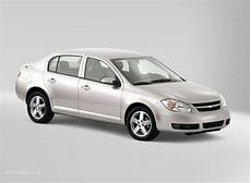 how do i learn about cars 2004 chevrolet classic interior lighting chevrolet cobalt sedan 2004 2005 2006 2007 autoevolution