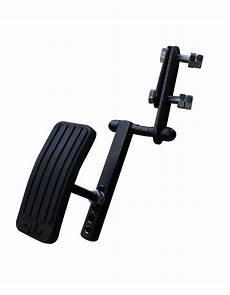 pedale de frein rehausse p 233 dale acc 233 l 233 rateur frein embrayage pour voiture