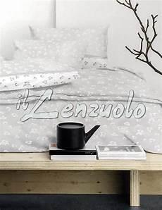 copriletto grigio copriletto matrimoniale trapuntato ivana di ambrosiana in
