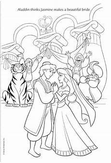 Malvorlage Prinzessin Hochzeit S Wedding Hochzeit Zeichnung Hochzeit