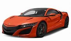 2019 acura nsx black 2019 acura nsx price colors engine fresno acura