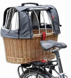 klickfix basket plus for racktime adapter