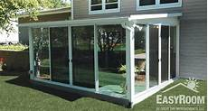 diy sunroom sunroom diy kit ideas designs pictures great day