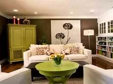 living room decorating ideas vintage home design 2015 youtube