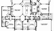 palladian house plans 19 inspiring palladian house plans photo home plans