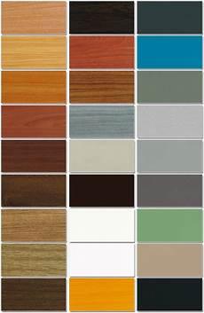 colori persiane colori per serramenti ecofinestre serramenti e infissi