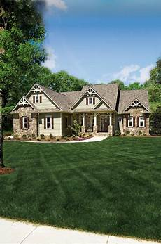 frank betz house plans with photos hennefield home plans and house plans by frank betz