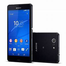 sony xperia z3 compact 3g 850mhz at t 1700mhz t mobile