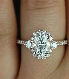 best 25 engagement rings ideas pinterest