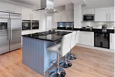 kitchen islands bar stools bar stools for kitchen islands atlantic shopping