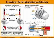 thermostat dusche wird nicht warm richtig heizen in der kalten jahreszeit enso