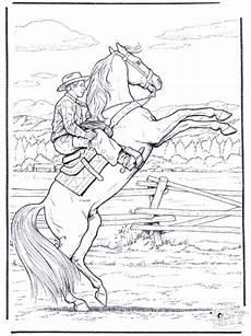 Malvorlagen Cowboy Ausdrucken Sch 246 Ne Ausmalbilder Malvorlagen Cowboy Ausdrucken 2